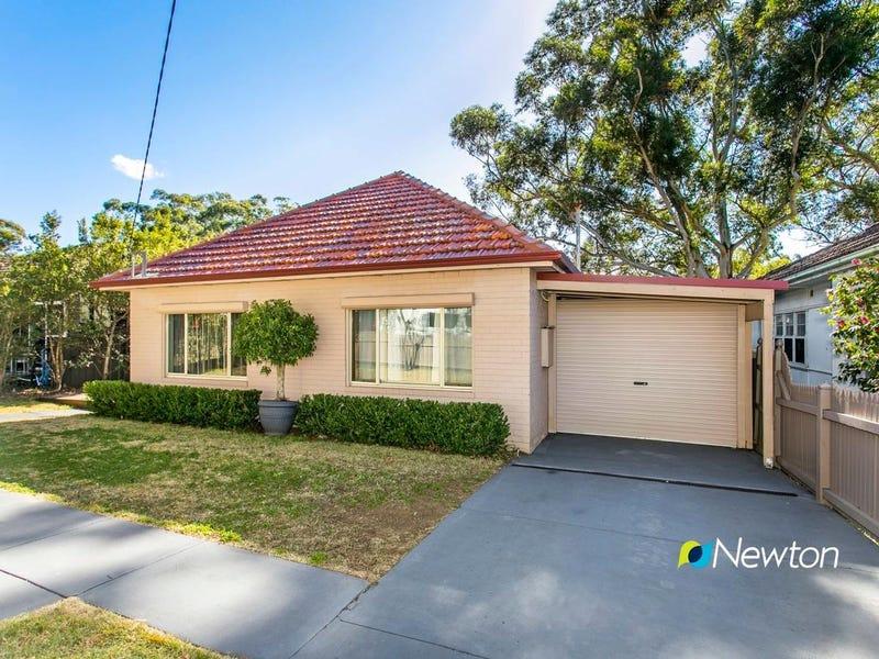 291 President Avenue, Gymea, NSW 2227