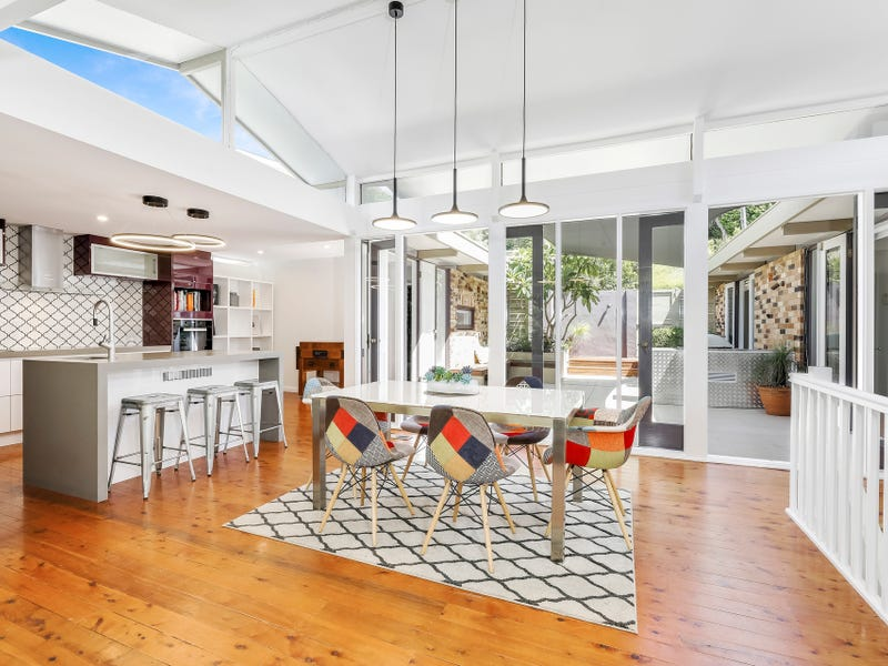 4 Karingal Road, Riverview, NSW 2066