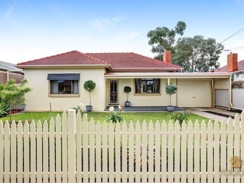 18 Douglas St, Flinders Park, SA 5025