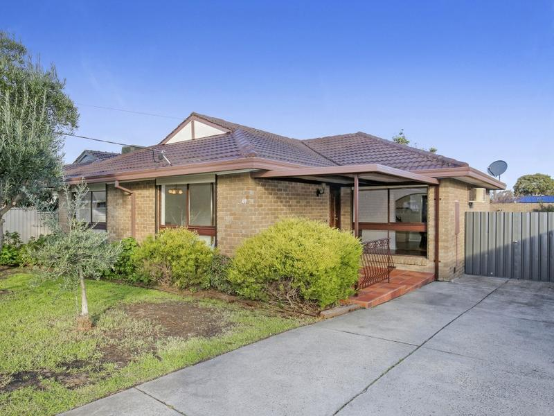 69 Pallant Avenue, Reservoir, Vic 3073