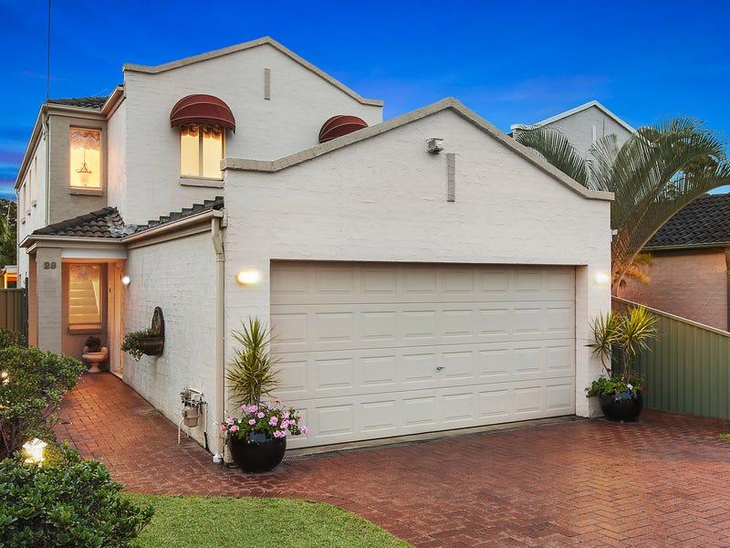 28 Wycombe Avenue, Brighton-Le-Sands, NSW 2216