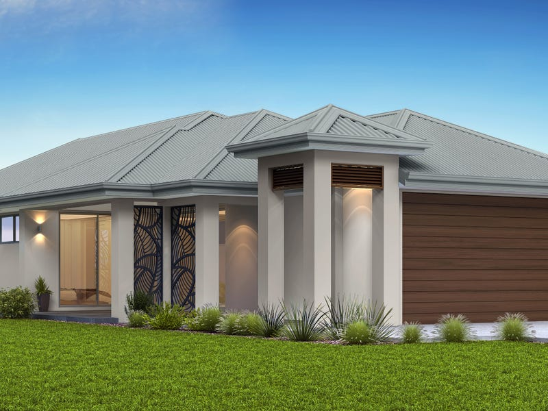 Lot 1 Conical Close, Trinity Beach