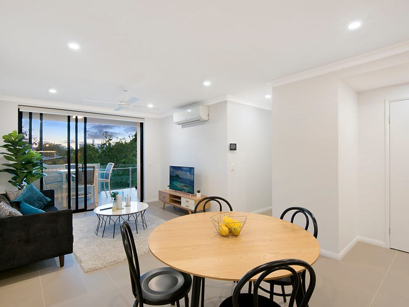 403/6 Algar Street, Windsor, Qld 4030