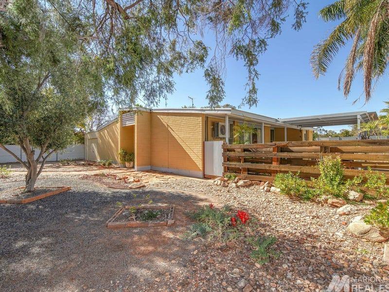 21 Lackman Terrace, Braitling, NT 0870