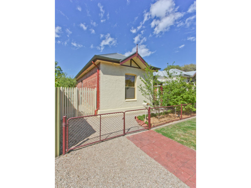 2 Boswell Place (off Brown Street), Norwood, SA 5067