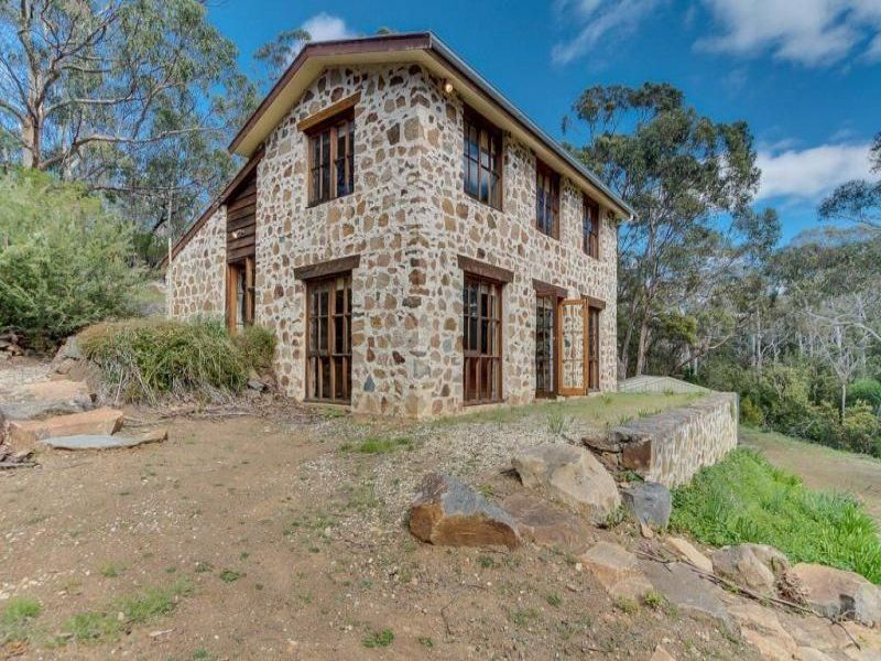11259 Tasman Highway, Little Swanport, Tas 7190