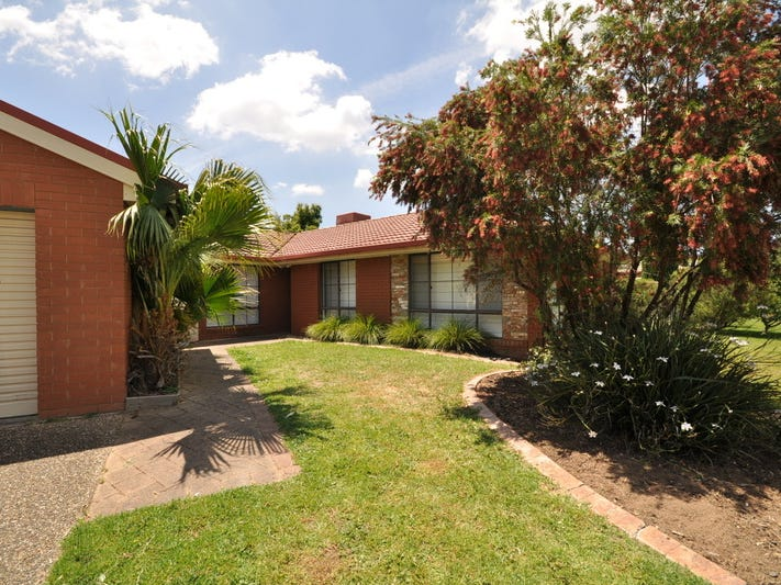 20 Daysdale Way, Thurgoona, NSW 2640