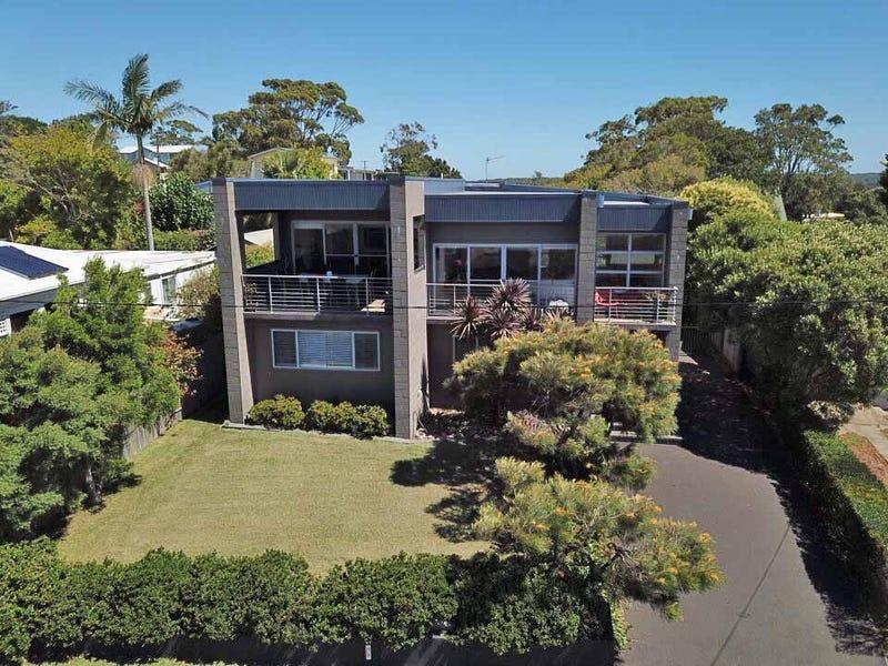 68 Orama Crescent, Orient Point, NSW 2540