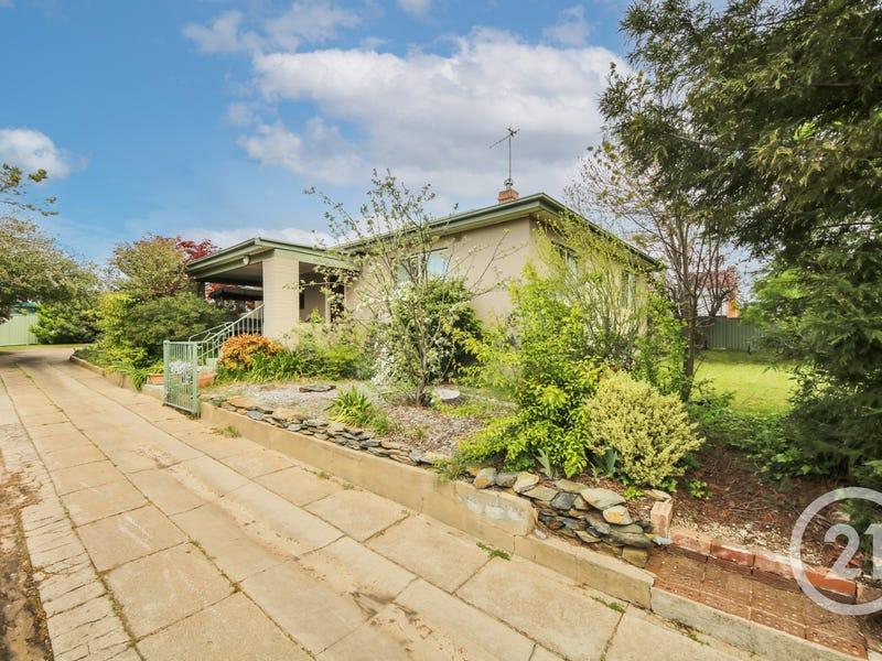 48 Esrom Street, Bathurst, NSW 2795