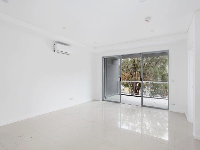 306/11-13 Junia Avenue, Toongabbie, NSW 2146