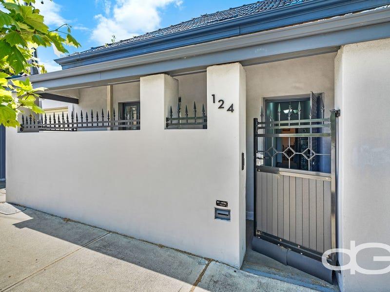 124 Hampton Road, Fremantle, WA 6160