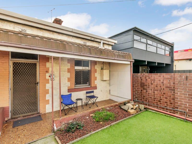 41 North Terrace, Hackney, SA 5069