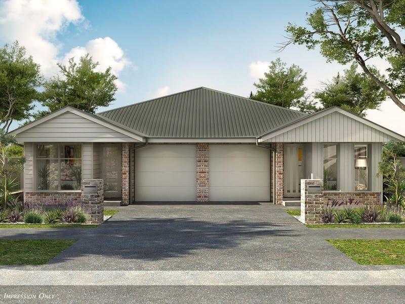 26A-26B Bentley Road, Kembla Grange, NSW 2526