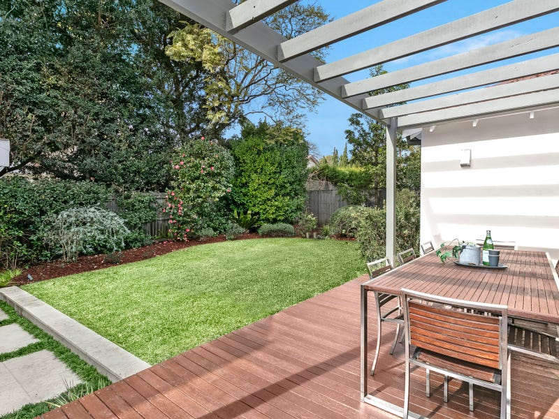 3 Hollywood Crescent, Willoughby, NSW 2068