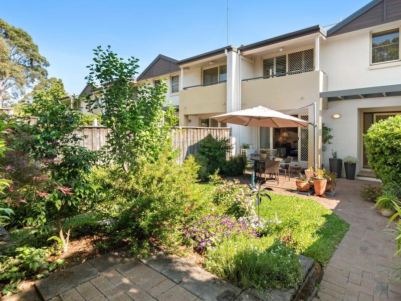 21/78a Glenhaven Road, Glenhaven, NSW 2156