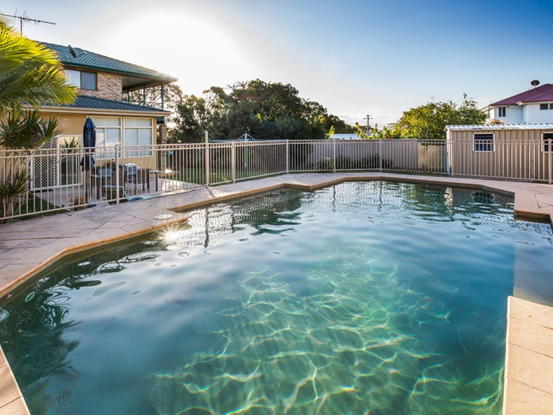 10 Bournemouth Street, Bundeena, NSW 2230