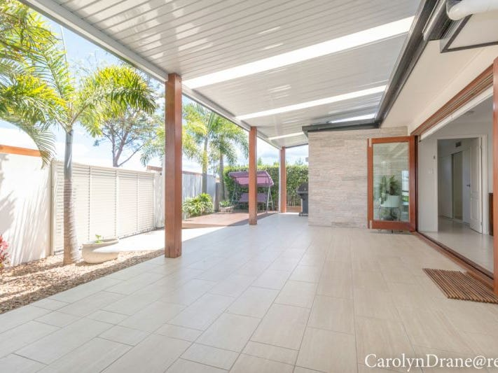 30 Mossman Way, Sandstone Point, Qld 4511
