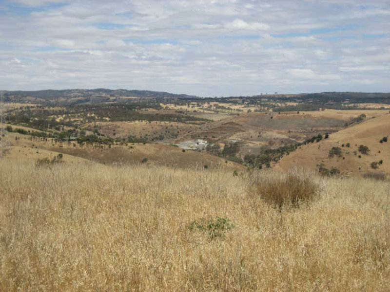 Lot 103 Williams Road, Gould Creek, SA 5114