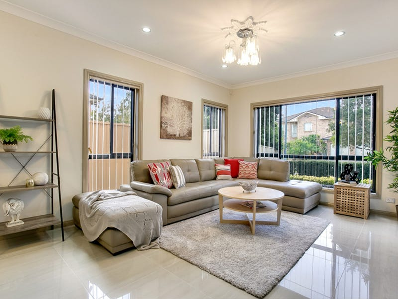 3 Waterford Way, Glenmore Park, NSW 2745