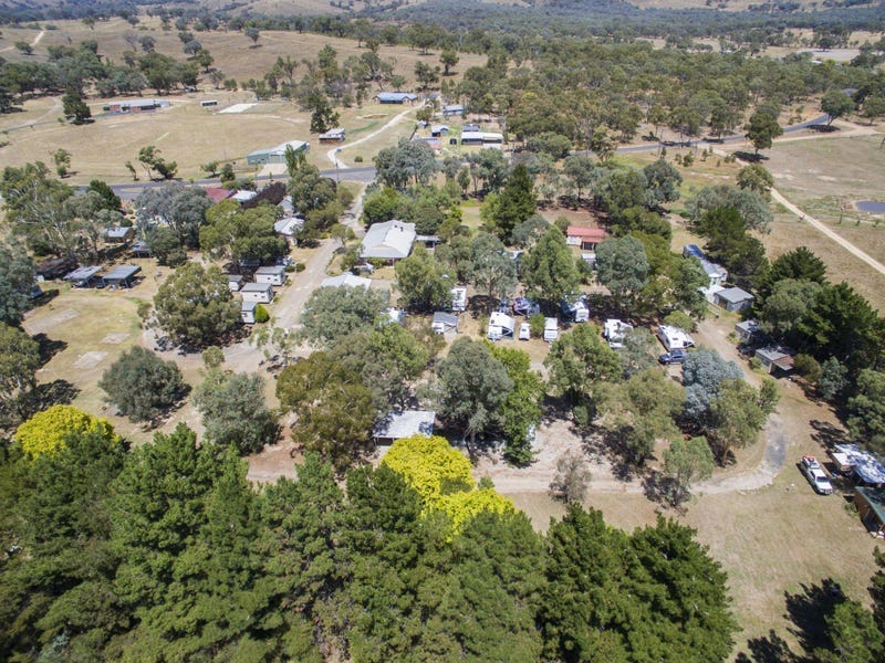 1879 Windeyer Road, Mudgee