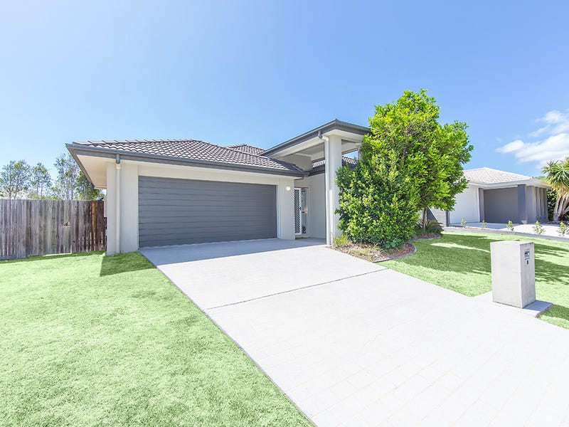 5 Elkhorn Court, North Lakes, Qld 4509