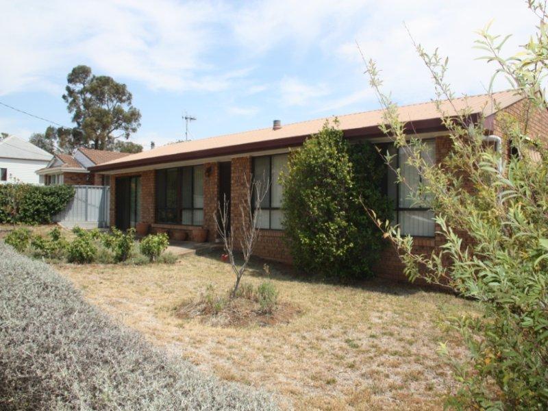 31 Bullinda Street, Dunedoo, NSW 2844