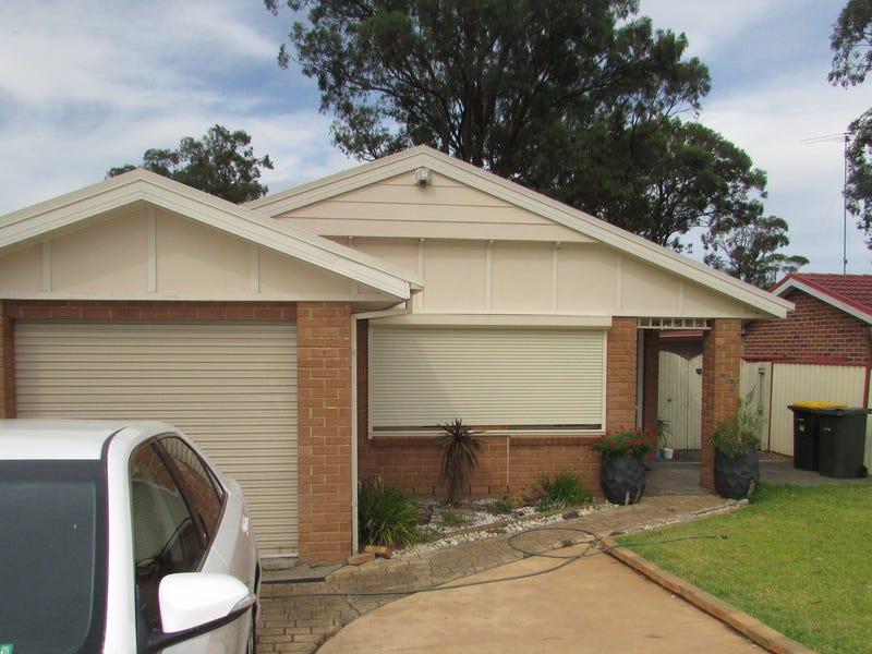 77 Copeland Road, Emerton, NSW 2770