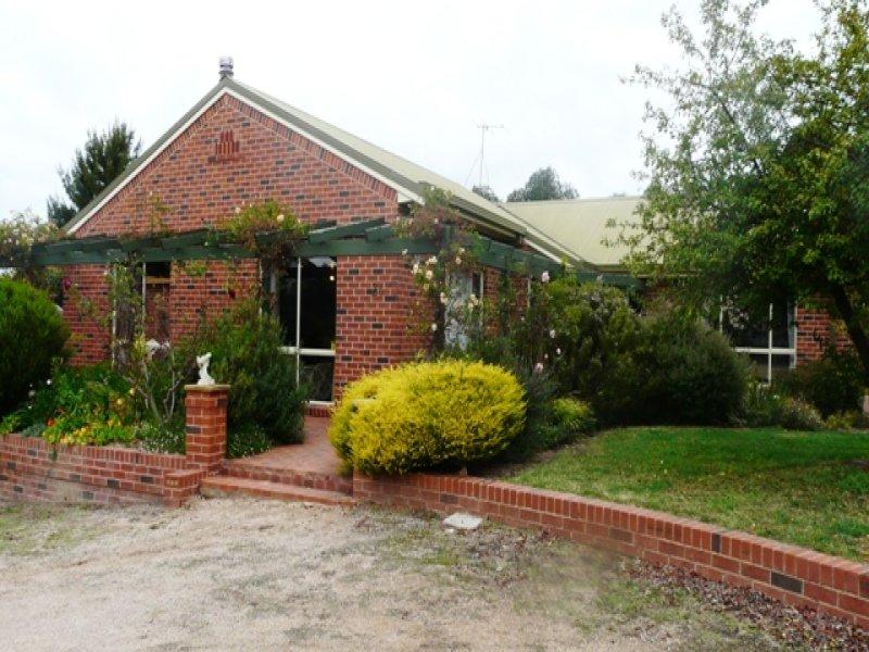 24 Wigmore Drive, Bathurst, NSW 2795