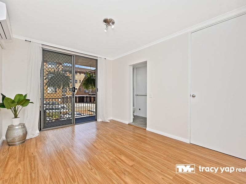 6/21 May Street, Eastwood, NSW 2122
