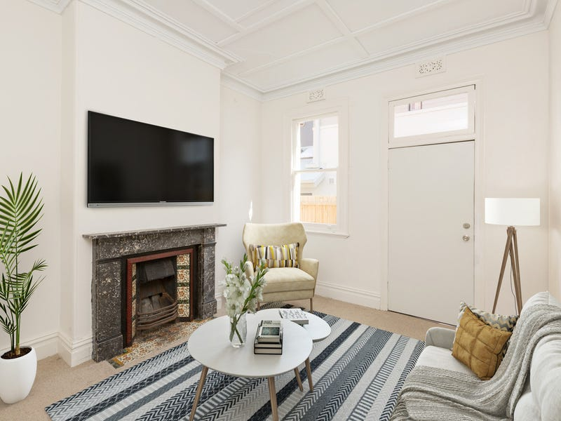 118 Pittwater Road, Manly, NSW 2095