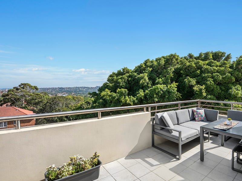 6/696 Old South Head Road, Rose Bay, NSW 2029