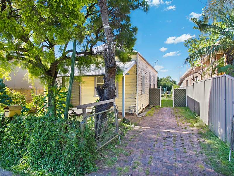171 The Trongate, Granville, NSW 2142