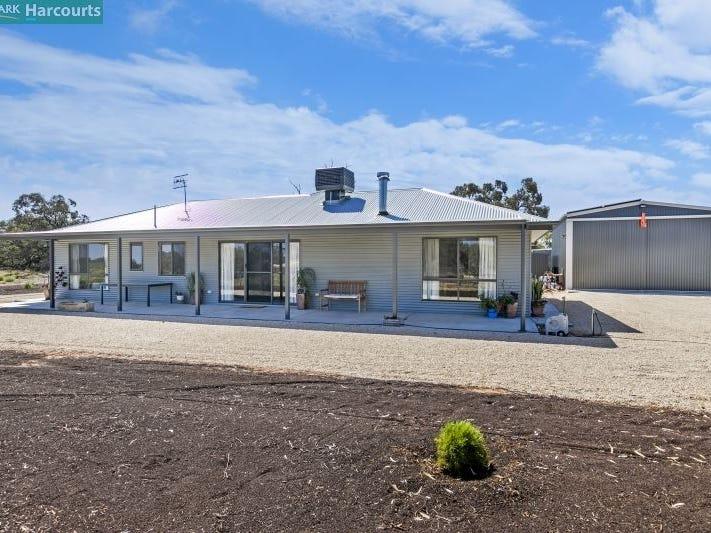 Lot 231 Gurra Road, Berri, SA 5343