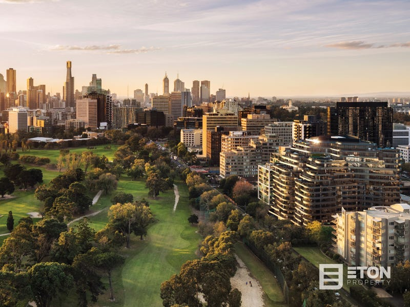 2 Bedroom Apartments & units for Sale in Melbourne, VIC Pg ...