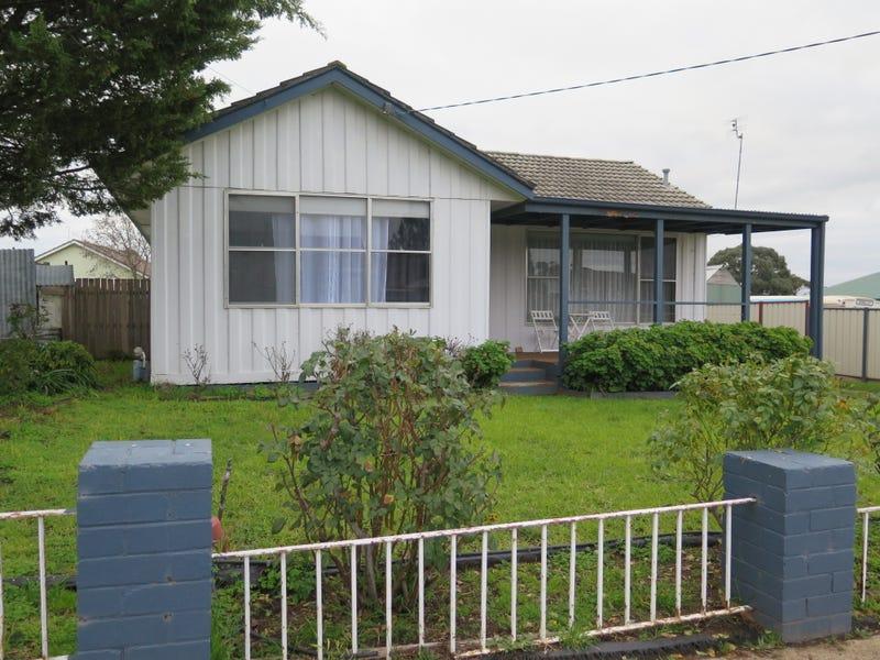 25 Mc Cormack Crescent, Seymour, Vic 3660
