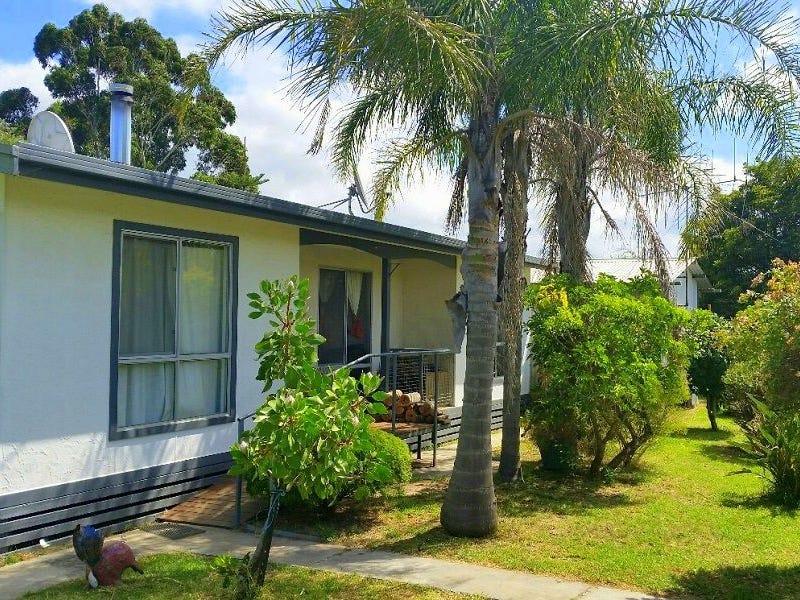 2985 Burragate Road, Towamba, NSW 2550