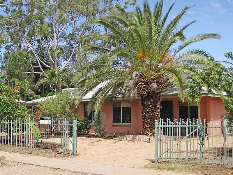 42 Erumba Street, Alice Springs, NT 0870