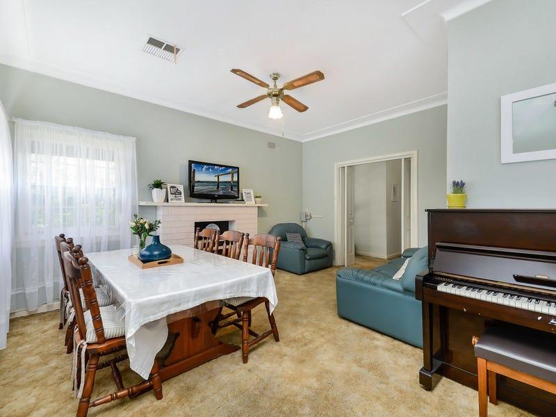 1 Hughes Avenue, Mascot, NSW 2020