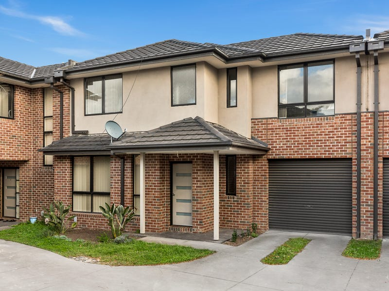 4/27-29 Colin Road, Oakleigh South, Vic 3167