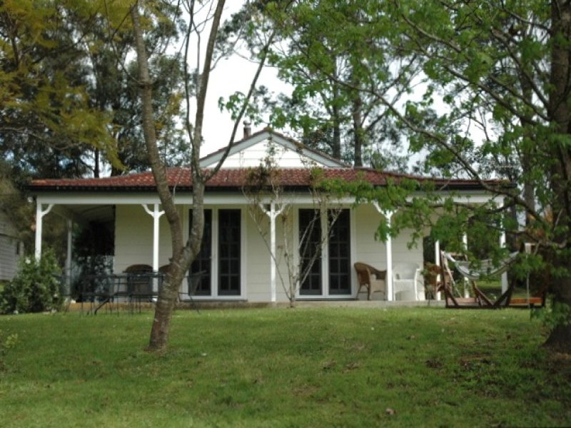 Address available on request, Conjola, NSW 2539