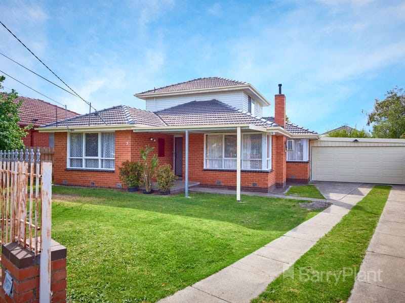 3 Van-Wyk Court, Springvale South, Vic 3172