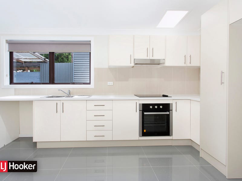 62 First Avenue North, Warrawong, NSW 2502