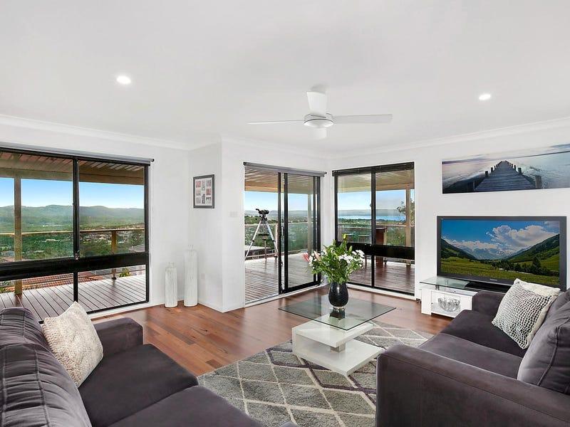 13 Stephenson Road, Bateau Bay, NSW 2261