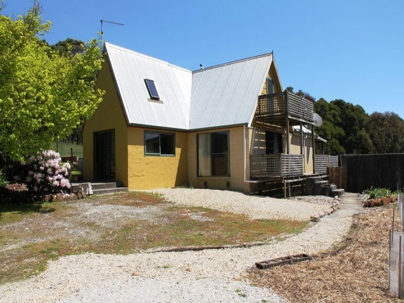 301 South Road, Mengha, Tas 7330