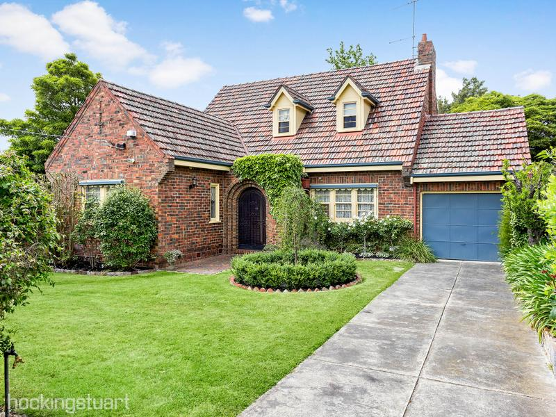 4 Taylor Court, Malvern East, Vic 3145