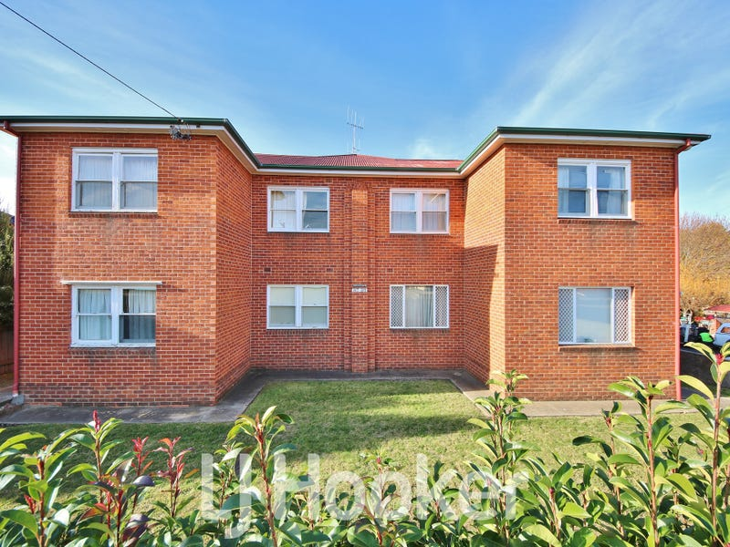 2/145 Rocket Street, Bathurst, NSW 2795