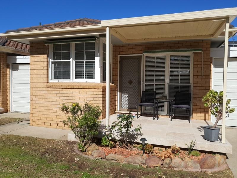 4/54 WALTER STREET, Sans Souci, NSW 2219