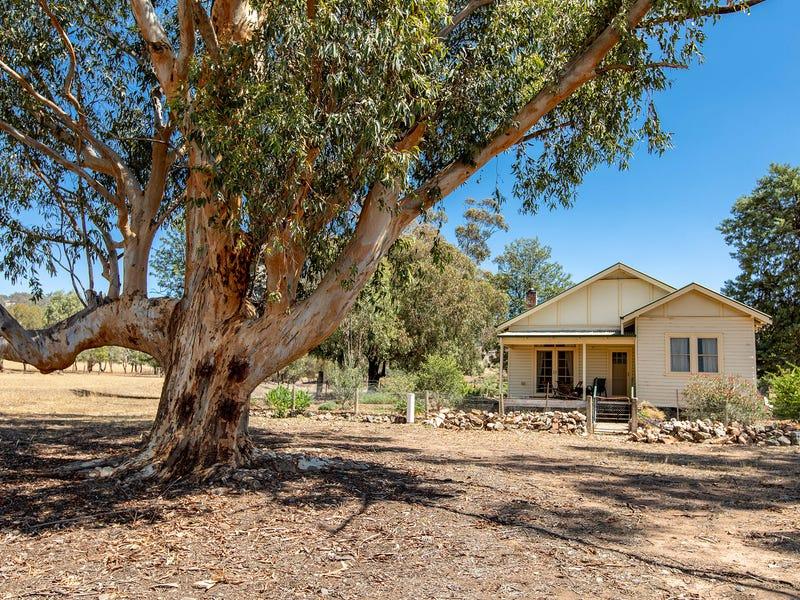 53 McLartys Road, Downside, NSW 2650