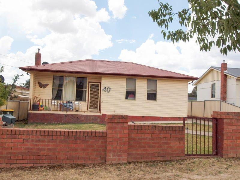40 Jubilee Avenue, Orange, NSW 2800