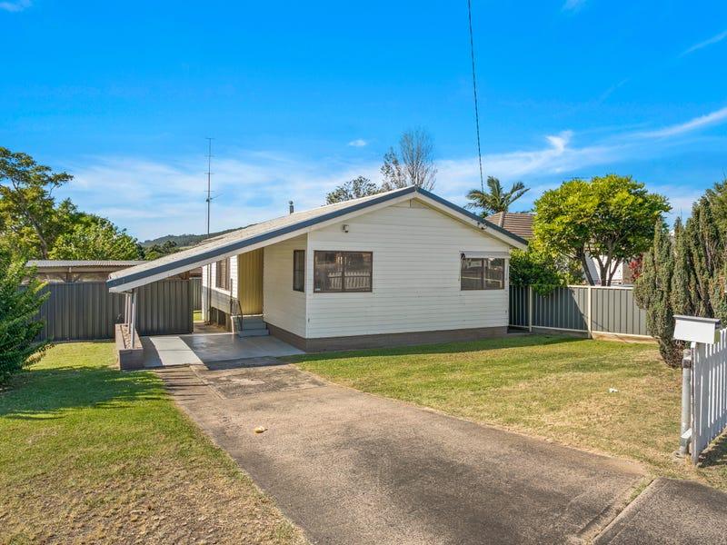 163 Terry Street, Albion Park, NSW 2527